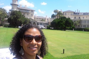 Luxury Family Travel: Jekyll Island Club Hotel