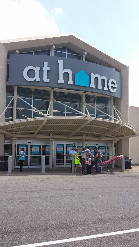 at home the home decor superstore 100 giveaway