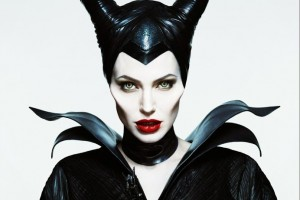"(VIDEO) Disney's ""Maleficent"" is Magnificent"