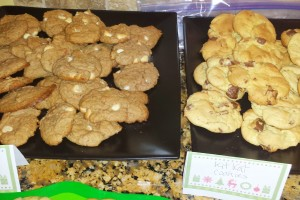 Do you need easy Christmas cookie recipes?
