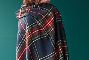 Get Reward Points + Coupons for @LandsEnd and more