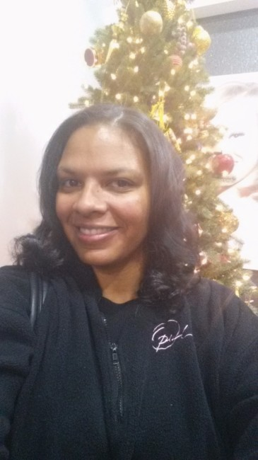 Louis Quarterman Salon hair review