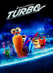 Turbo on Netflix