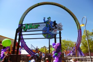 13 Tips To Make Your Six Flags Over Georgia Visit More Fun
