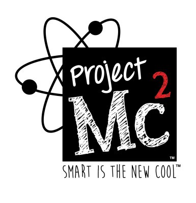 Project Mc2 proves smart is the new cool.