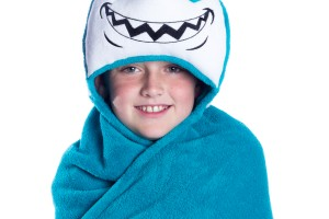 Comfy Critters is the Gift Moms and Kids Will Love