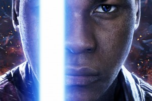 Should Your Child See Star Wars The Force Awakens? #fandangofamily