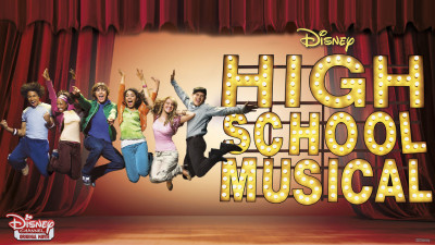 High School Musical is a great series to add to your Netflix playlist.
