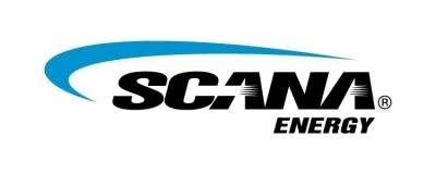 Hosting summer guests can get expensive but SCANA Energy has some tips to save money!
