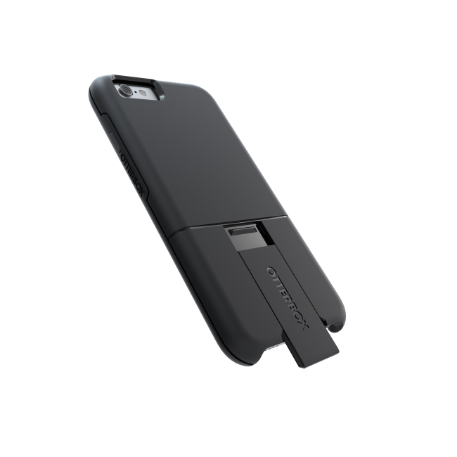 Hot tech gifts for 2016 include this Otterbox case for iPhones.