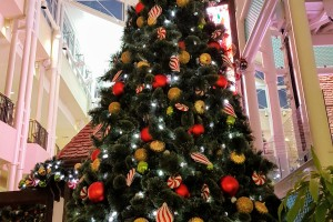 Adventure to Santa Returns to Northpoint Mall