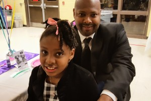 10 Reasons to Take Your Daughter to a Father Daughter Dance