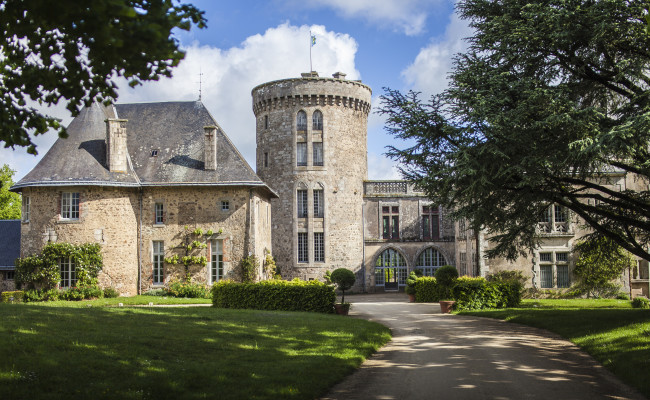 Castle Vacation Rentals You Can Actually Afford #HomeAwayCastle