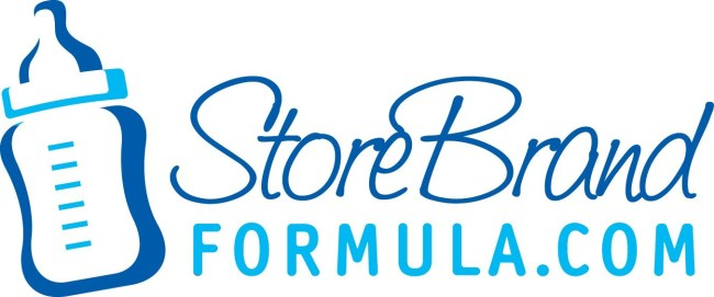 Store Brand Formula is encouraging parents to share their formula for balancing the stress of parenthood.