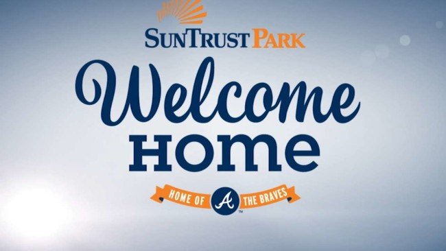 SunTrust Park secrets are not to be kept! Check out what families need to know before they head out to see the new home of the Atlanta Braves.