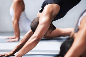 How to Upgrade Your Yoga Routine at Life Time Fitness