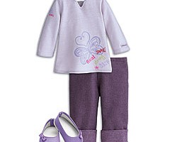 Huge American Girl Sale Today + Other ways to save on @American_Girl for the holidays
