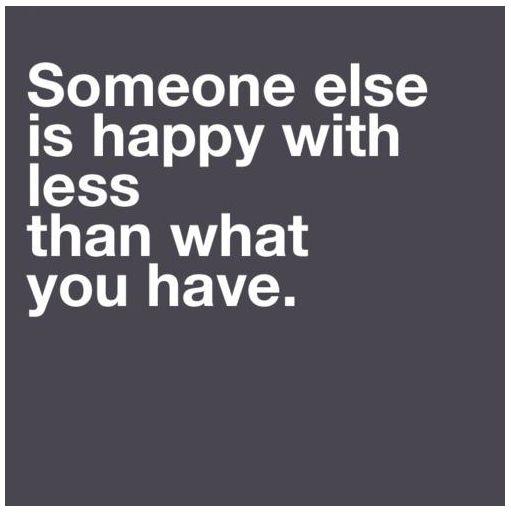 Inspirational Quotes | Money Saving Mom®
