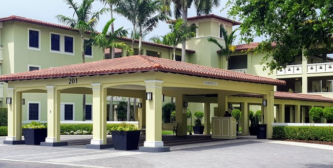 Consider Boca Raton Resort and their Palm Beach travel deals.