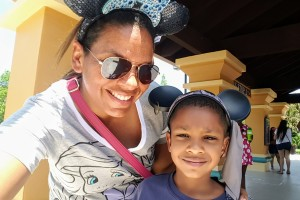 11 Things that Are Absolutely Free at Disney World