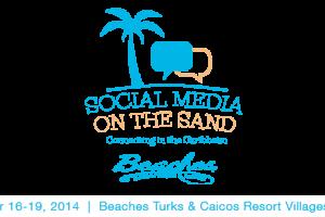 Look Mom, No kids! Kidless Travel to Turks & Caicos #beachesmoms