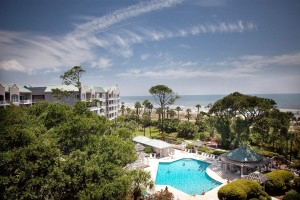 Hilton Head at the Holidays is Family Friendly and Affordable
