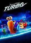 Turbo on Netflix
