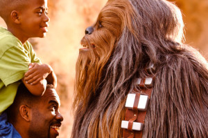 Star Wars Weekend at Disney World| Everything You Need to Know