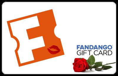 fandango_giftcard