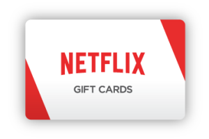 12 Reasons to Binge on Netflix + Giveaway #streamteam