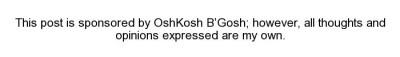 oshkosh disclosure