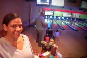 Bowlmor Offers Spring Break Activities and Summer Bowling Program