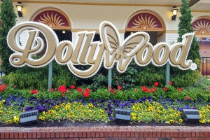 World's Fastest Wooden Roller Coaster to Debut at Dollywood