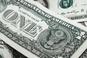 Groupon Coupons will Save You Cash