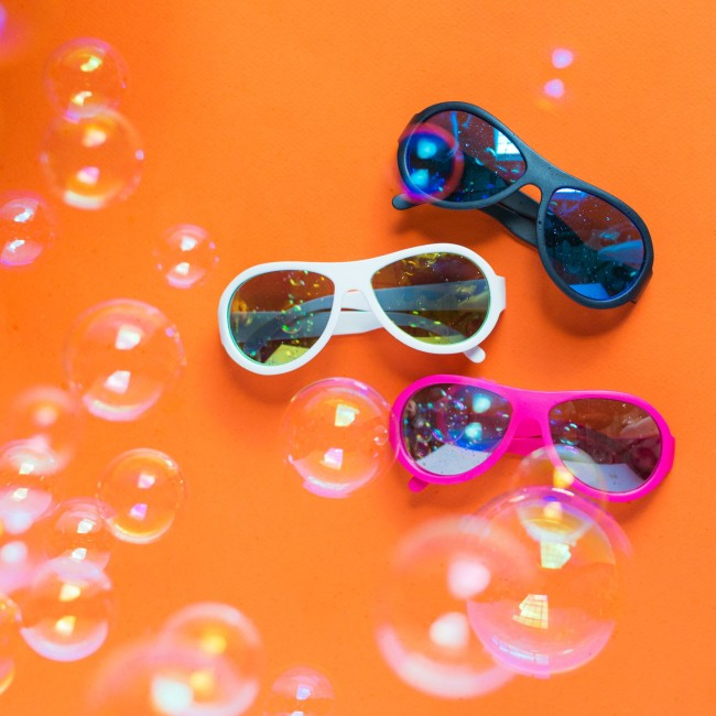 Get ready for summer with Babiator sunglasses!