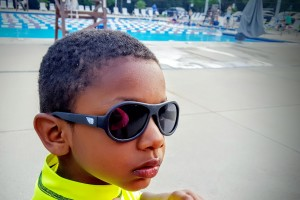 Get Your Kids Ready for Summer with Babiators + Giveaway