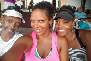 RECAP| Black Enterprise Golf & Tennis Challenge