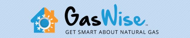 SCANA Energy launches GasWise blog.