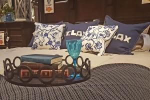Seven Furniture Shopping Tips for Moms