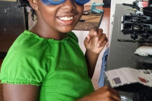5 Reasons You Need to Know About this STEM Camp for Preschoolers