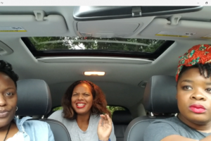 Our Hilarious Video Will Make You Laugh Out Loud #thenewkia