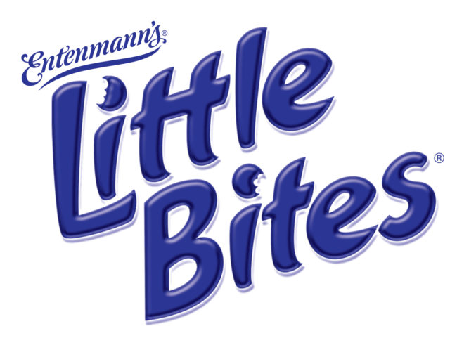 Enter the Smurfs Little Bites giveaway to win a free family Costa Cruise!