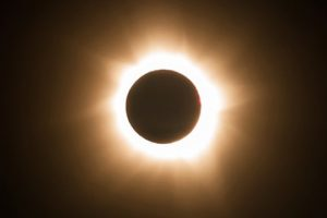 How to Watch the Solar Eclipse Safely (And Not Go Blind)