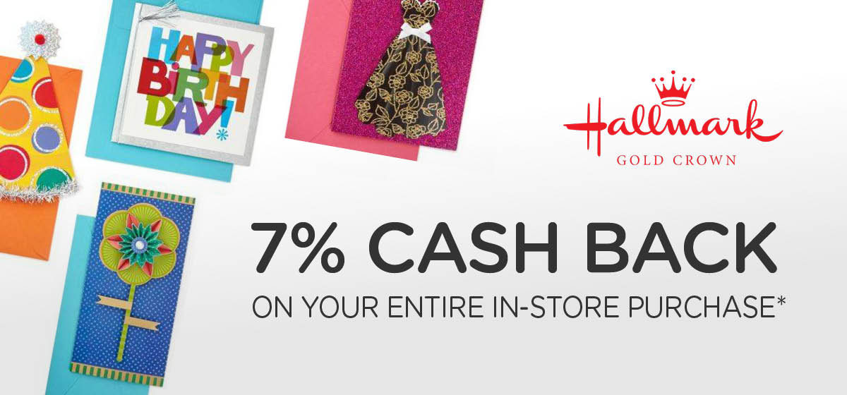 This cash back app lets you double dip on Black Friday deals.