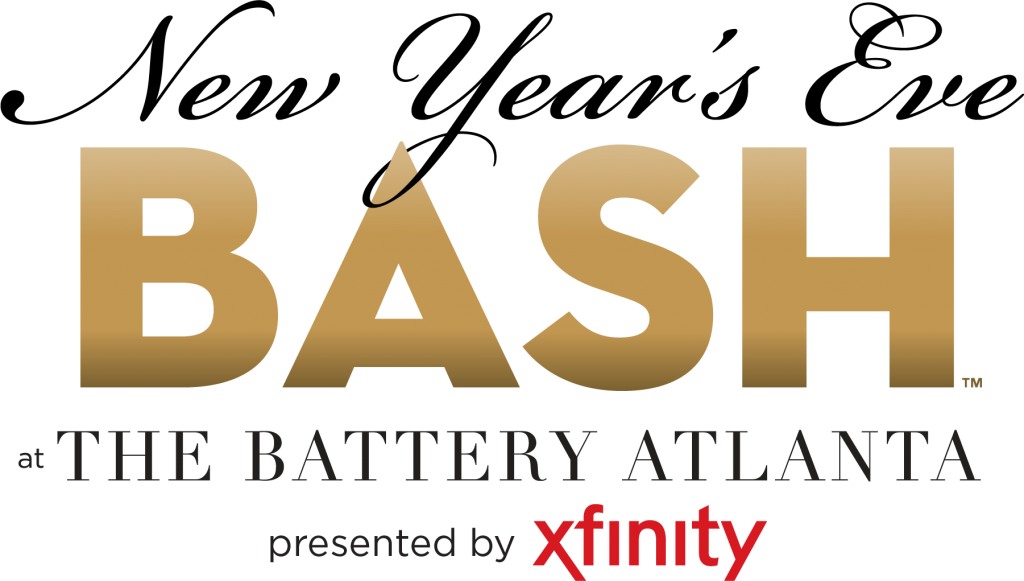 For a free Atlanta New Year's Eve with kids, check out the new bash at The Battery Atlanta.