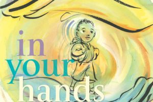 5 Beautiful Picture Books for The Most Thoughtful Holiday Gifts