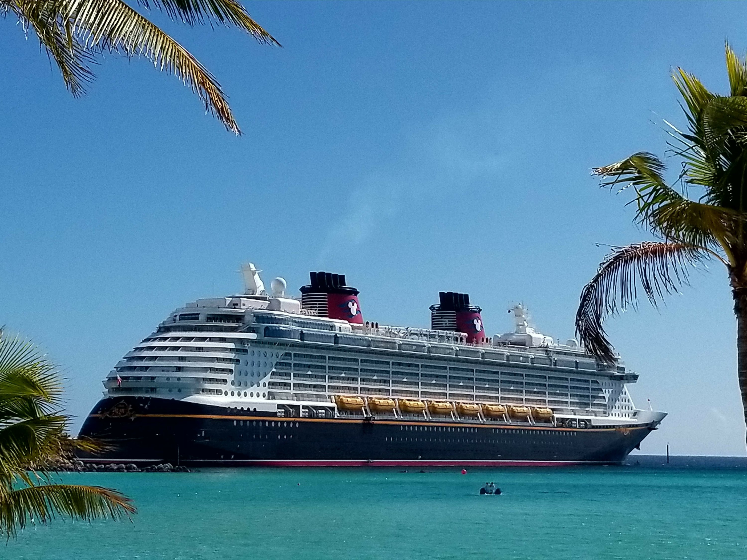 Family Disney Cruise  12 Reasons its Absolutely Worth